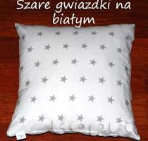 jasiek-szaregwiazdkinabialy